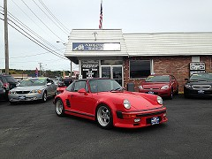 1976 Porsche 911 g model 2.7 targa for sale by owner Unity, New Hampshire