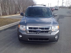 2012 Ford F150 for sale by owner Dartmouth, Nova Scotia