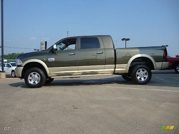 2011 Dodge Ram 3500 for sale by owner Regina, Saskatchewan