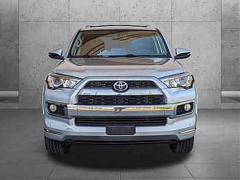2015 Toyota Highlander for sale by owner Addyston, Ohio