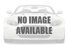 2007 Mazda Miata MX5 for sale by owner Meaux, Louisiana