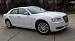 Used 2014 Chrysler 300 C for sale by owner with 32,913 miles priced to sell at $24,999